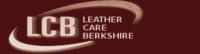 Logo - return to homepage