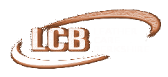 Logo - Leather care berkshire